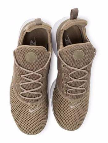 10906-chaussures-nike-preso-fly-kaki-vue-dessus